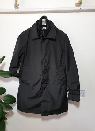 Пальто, плащ,куртка  жилет c.p.company