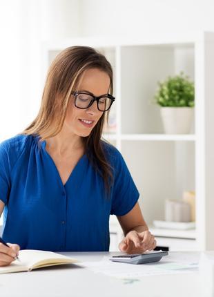 Требуются девушки для работы в интернете