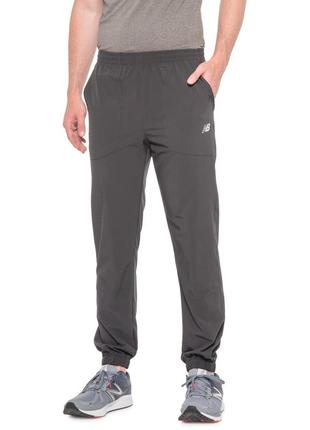 Штаны брюки мужские new balance   all motion оригинал из сша