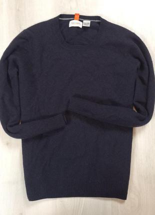 F7 шерстяная кофта soft grey свитер чёрный серый