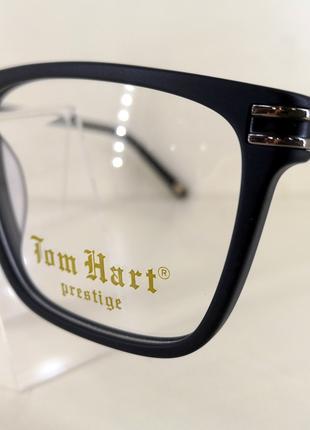 Оправа Tom Hart TH3037 c.1.