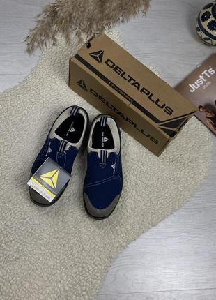 N8 женская обувь кеды delta plus дельта спортивные кроссовки