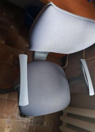 Офисное кресло компьютерный кресло офисный стул стулья офисные...