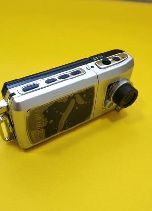 Видеорегистратор F900LHD Full HD