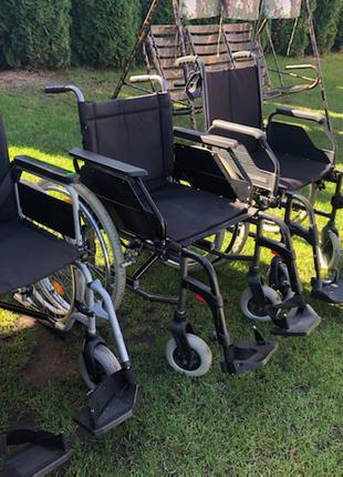 Инвалидні візки,Инвалидные  коляски ,кресло-коляски,каляска,стул.