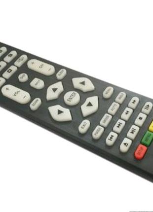 Пульт для универсальных TV скалеров: V56, V59, 8501, 8503 и 3463,