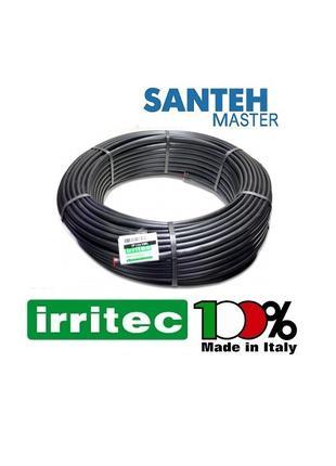 Капельная Трубка Irritec DP Line (100м)