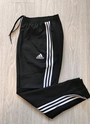 Спортивные штаны брюки Adidas Tiro 19