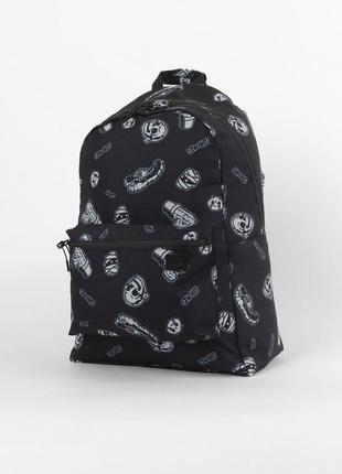 Рюкзак punch - simple, bad monkey