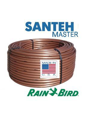 Капельная труба подземная Rain Bird XFSDripline33 (100м)