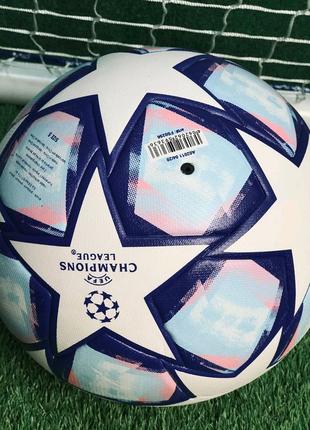 Футбольный мяч Adidas Champions League