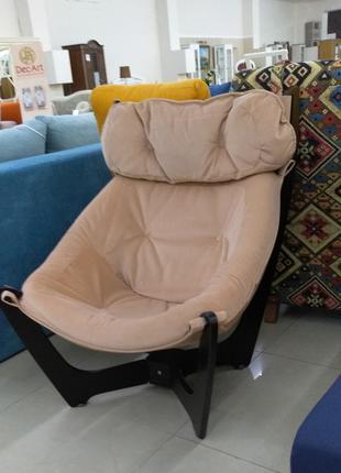 Кресло гамак