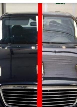 Полировка автомобиля Химчистка авто Полировка авто Покрытие авто