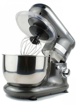 Кухонный комбайн Ambiano 600W 96812 (тестомес)