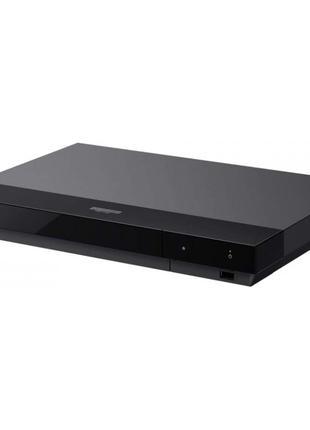 Blu-ray плеер Panasonic DP-UB150