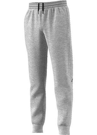 Adidas оригинал спортивные брюки. рост 170