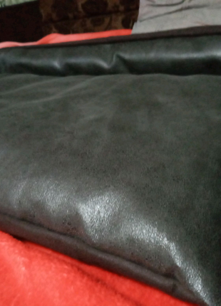 Лежак для большой собаки XXL