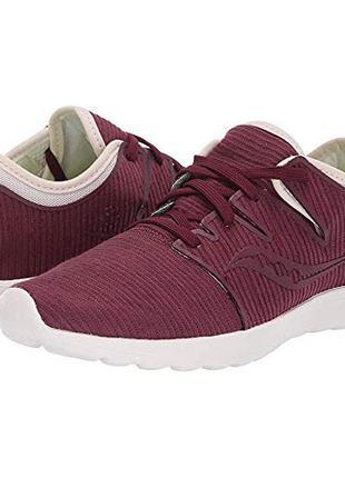 Saucony Оригинал женские кроссовки