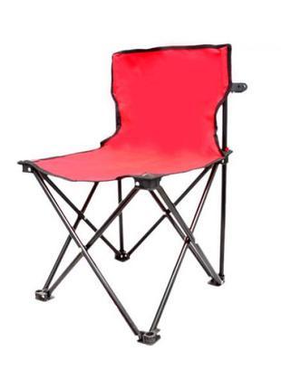 Кресло раскладное STENSON Паук 35 х 35 х 58см (MH-3069M)