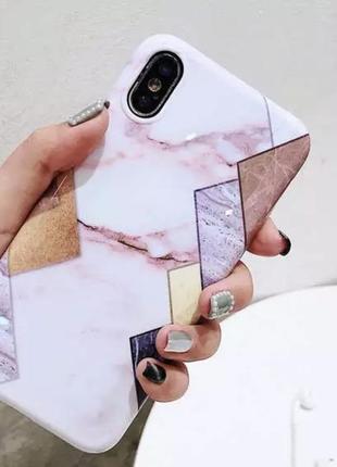 Новый чехол на телефон iphone 7+/8+ (айфон 7+/8+)