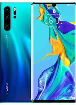 Huawei P30 pro+ Подарок
