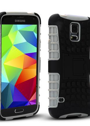 Чехол для Samsung Galaxy S5 противоударный