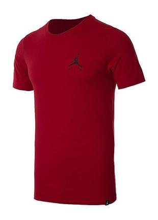 Футболка Nike M Jordan AIR