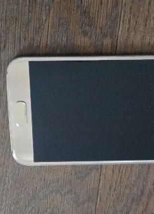 Дисплейный модуль Samsung S7 G930