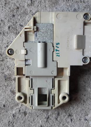 Замок (УБЛ) стиральной машины Zanussi, Electrolux  1249675149