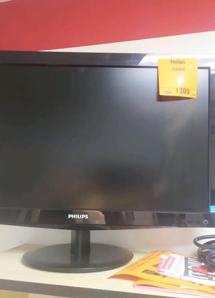 Philips 226v3L
