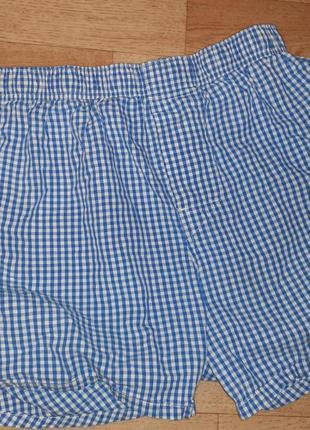 Семейки мужские трусы шорты
