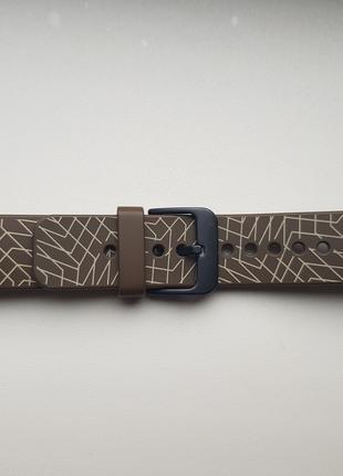 Ремешок для смарт часов Samsung Galaxy Watch Gear S2, Size M