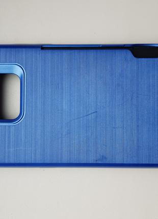 Чехол ударопрочный Samsung Note 7