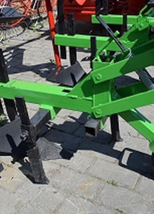 КМО Культиватор междурядной обработки Бомет P 475 окучник