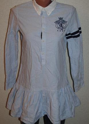 """Рубашка """"polo ralph lauren"""""""