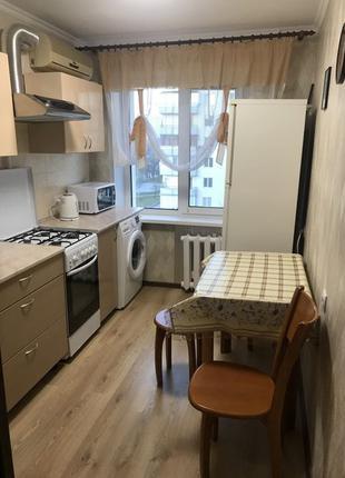 2-х комнатную квартиру Победа-5