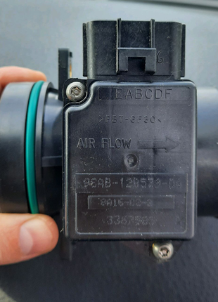 MF030 Era датчик массового расхода воздуха