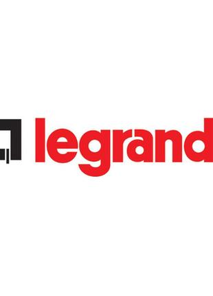 Розетки, выключатели Legrand Легранд Франция