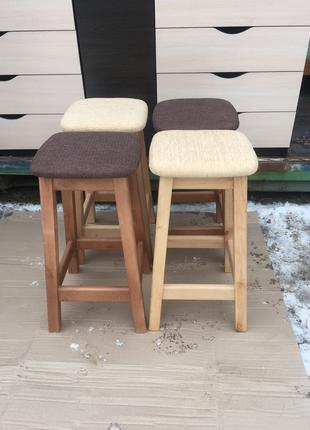 барные стулья в наличии !