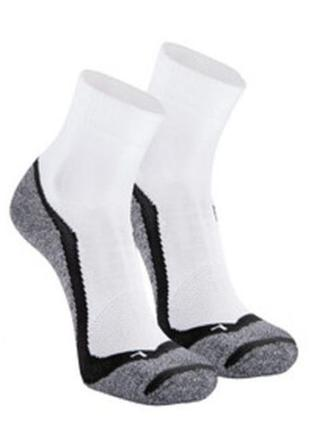 Спортивные носки функциональные 43-46 crane, германия