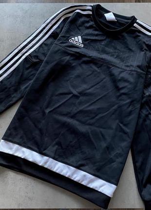 Свитшот  кофта adidas