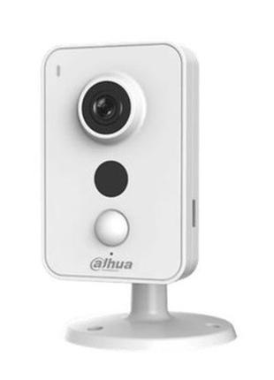3 МП IP видеокамера Dahua DH-IPC-K35P