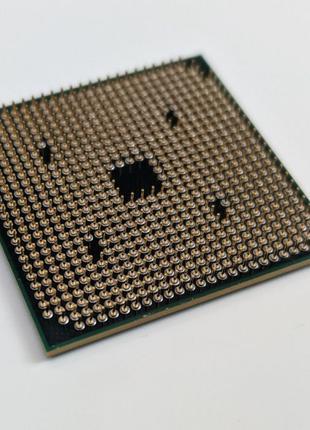 Процессор двухъядерный AMD Athlon II Х2 M300 (2.0 ГГц)