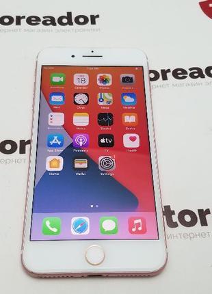 Apple iPhone 7 plus 32gb Gold Neverlock 270$ 8+/X/XS/Max/XR/11...