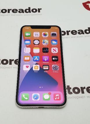 Apple iphone X 64gb Silver Neverlock 410$ Xr/XS/Max/ Pro/11/12...