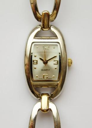 Fada industries inc. часы из сша мех japan miyota