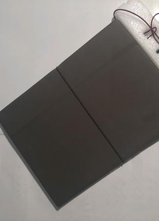 Чехол sony xperia tablet s