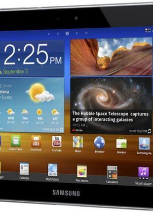 "Планшет-телефон Samsung Galaxy Tab 10,1"" 10 Ядер 2 Sim 4Гб/32Г..."