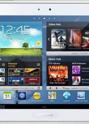 "Планшет-телефон Samsung Galaxy Tab 10,1"" 10 Ядер 2 Sim 2Гб/16Г..."