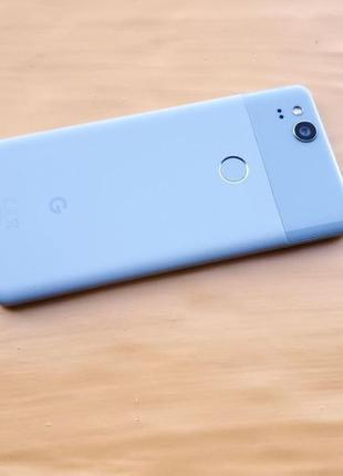 Google pixel 2 4/64 Gb Snapdragon 835 NFS